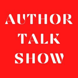 Author Talk Show Clubhouse