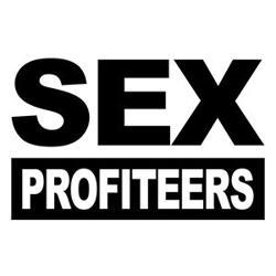 SEX PROFITEERS Clubhouse