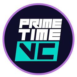 PrimeTime VC Clubhouse