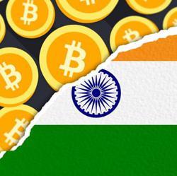 India Crypto Club Clubhouse