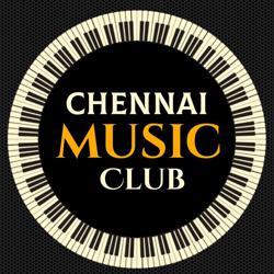 Chennai Music Club Clubhouse