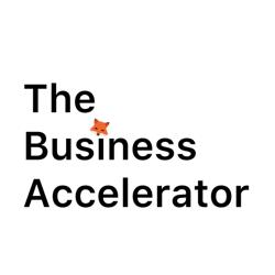 The Business Accelerator Clubhouse