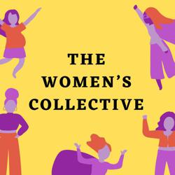 The Women's Collective Clubhouse