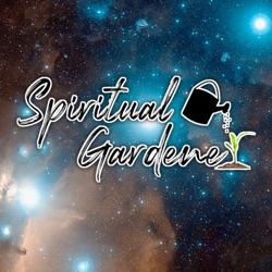 The Spiritual Garden Clubhouse