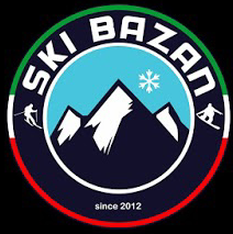 SKI BAZAN Clubhouse