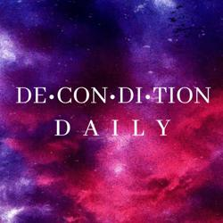 Decondition Daily Clubhouse