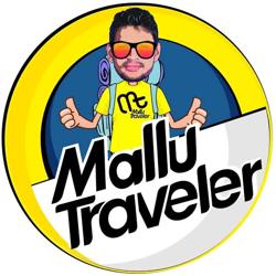 MalluTraveler Clubhouse