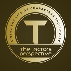 The Actors Perspective Clubhouse