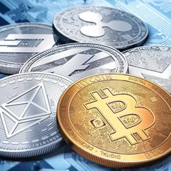 Crypto Malayalam Clubhouse