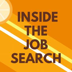 Inside the Job Search Clubhouse