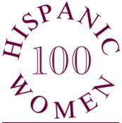 100 Hispanic Women Clubhouse