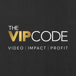 THE VIP CODE Clubhouse