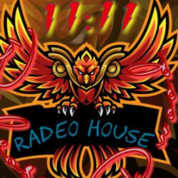 Radeo House  Clubhouse