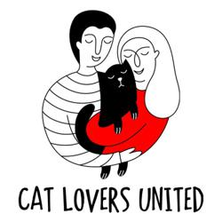 Cat Lovers United Clubhouse