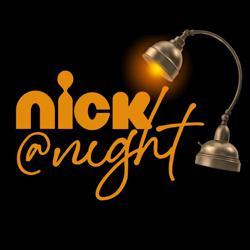 Nick @ Night Clubhouse