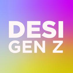 Desi Gen Z Clubhouse
