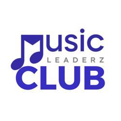 Music Leaderz+GoalGetterz Clubhouse