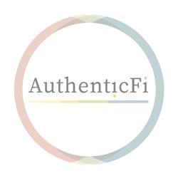 AuthenticFi Clubhouse