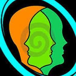 مهارتهای ارتباطی، فن بیان Clubhouse