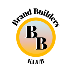 Brand Builders Klub Clubhouse