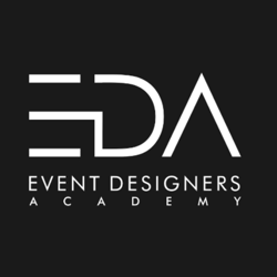 Event Designers Academy Clubhouse
