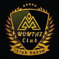 CHAGHAL CLUB Clubhouse