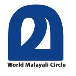 World Malayali Circle Clubhouse