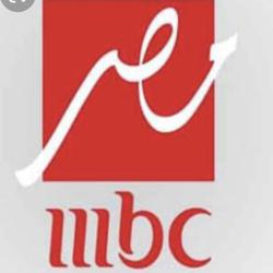 MBC | مصر Clubhouse