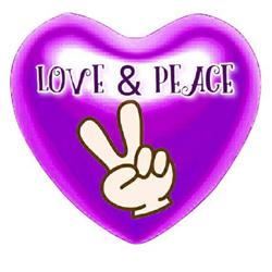 LOVE&PEACE Clubhouse