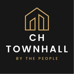 CH Townhall Clubhouse