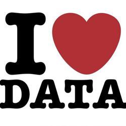Data Viz & Analytics Clubhouse