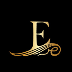 EEM Club Clubhouse