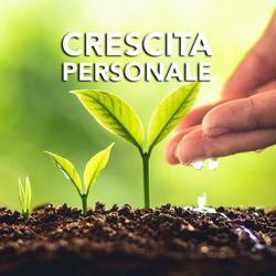 CRESCITA PERSONALE Clubhouse