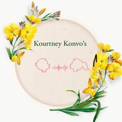Kourtney Konvo's Clubhouse
