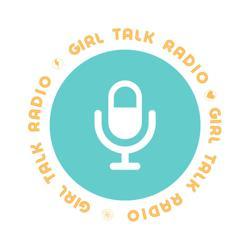 Girl Talk Radio Clubhouse