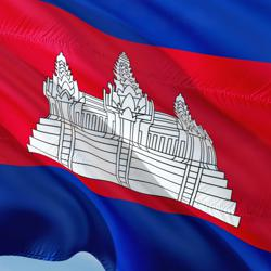 Cambodia Club Clubhouse