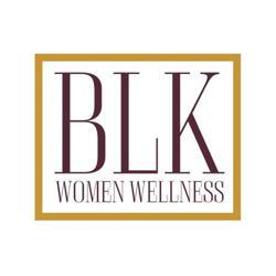 Blk Women Wellness Clubhouse