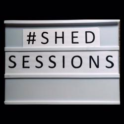 Shed Sessions Clubhouse