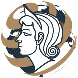 The Zenobia Forum Clubhouse