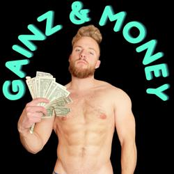 GAINZ & MONEY Clubhouse