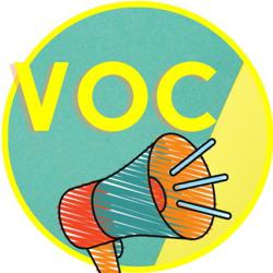 Voices of Conflict  Clubhouse
