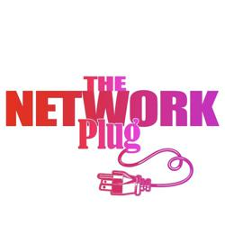The Network Plug! Clubhouse