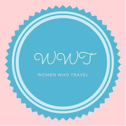 Women Who Travel  Clubhouse