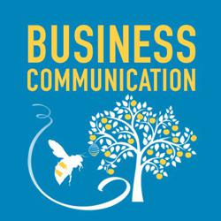 Business Communication Clubhouse