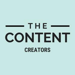 The Content Creators Clubhouse