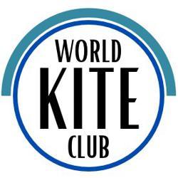 World Kite Club Clubhouse