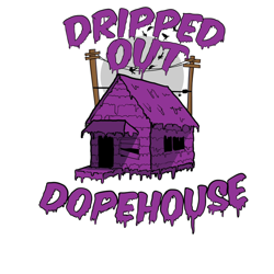 Digital DopeHouse  Clubhouse