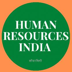 HR INDIA Clubhouse
