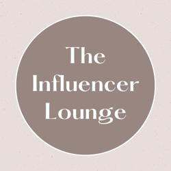 Influencer Lounge Clubhouse