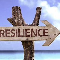 Resilience et motivation  Clubhouse